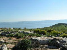 #GalileeLakeIsrael #GalileeLake #GalileeSeaIsrael