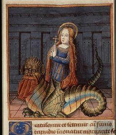 The Hague, KB, 76 F 14 Contents: Book of Hours (use of Rome) Place of origin, date: Paris(?); c. 1490-1500  http://manuscripts.kb.nl/show/manuscript/76+F+14