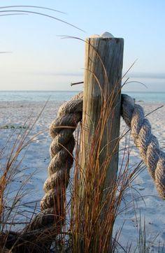 Autumn beach War Photography, Types Of Photography, Landscape Photography, Beach Bum, Ocean Beach, Sunset Beach, Beach Towel, Beach Grass, Foto Macro
