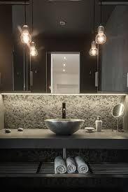 Resultado de imagem para pendentes banheiro