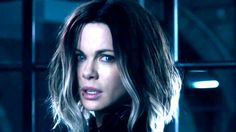 UNDERWORLD: BLOOD WARS - Official Trailer #1 (2017) Kate Beckinsale Acti...