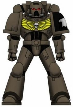 Liberators - Warhammer 40K Wiki - Space Marines, Chaos, planets, and more