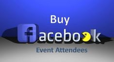 Buy Event Attendees (Going or Interested) Internet Marketing, Social Media Marketing, Twitter Polls, Facebook Likes, Disney And More, Kids And Parenting, Entertaining, Education, Stuff To Buy