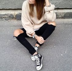 Find More at => http://feedproxy.google.com/~r/amazingoutfits/~3/DxcP3nr3PRM/AmazingOutfits.page