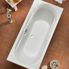 Die 7 Besten Bilder Von Badewannen Bathtub Bath Und Bath Room