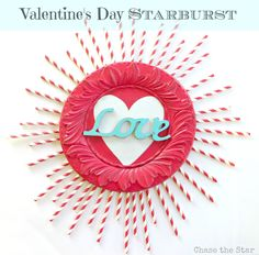 Chase the star, valentine's day