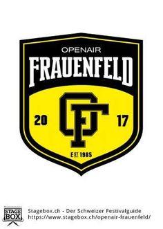 - Bands und Acts - Timetable / Running Order - Tickets - Camping  Alle Infos hier: http://ift.tt/2mB5jqC  #stagebox #oaff #oaff17 #frauenfeld #openair #festival #schweiz Stagebox