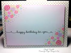 """I added """"Cheryl Farnhill"""" to an #inlinkz linkup!http://passionforpaperstampsandink.blogspot.com.au/2015/10/lawn-fawn-elegance.html"""