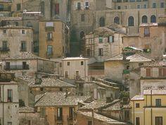 Cosenza,Calabria,IT