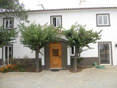 Évora /Portugal          casadogovernador@zonmail.pt