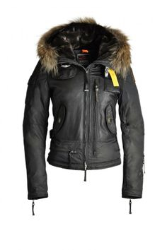 parajumpers 14 ans