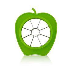 ซื้อ Sweet Home มีดหั่นแอปเปิ้ล ผ่านระบบออนไลน์ที่ Lazada เรามีส่วนลดและโปรโมชั่นอีกมากมายใน
