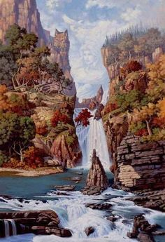 One of the Biggest Amazing Art Web Gallery.Providing a fresh look Art, Optical Illusion, Painting, Illusion which occurs in real life. Optical Illusion Paintings, Amazing Optical Illusions, Optical Illusions Pictures, Illusion Pictures, Hidden Art, Hidden Images, Hidden Pictures, One Photo, Art Web