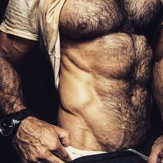 marriedjock8:  I can almost smell him from here