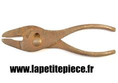 Pince américaine JEEP GMC Tool set
