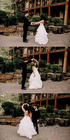 canmore_wedding_photographer, stewart_creek_wedding