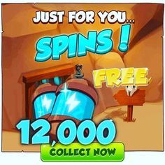 Coin master free spins coin links for coin master we are share daily free spins coin links. coin master free spins rewards working without verification Daily Rewards, Free Rewards, Master App, Free Gift Card Generator, Coin Master Hack, Hacks, Free Gift Cards, Coin Collecting, Free Games
