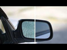 Kliknij i przeczytaj ten artykuł! Car Mirror, Lol, Confirmation, Youtube, Channel, Garage, Wood Cabins, Motorbikes, Carport Garage
