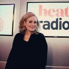 Adele Music, Her Music, Good Music, Adele Photos, Adele Adkins, People Dress, Female Singers, Dress Up, Hair Beauty