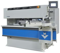 Buy Vertongen Pentho 4 Head Tenoner for sale at Scott+Sargeant Woodworking Machinery Specialist showroom nr London Used Woodworking Machinery, Construction Safety, Sliding Table, Slide Bar, Green Led, Custom Windows, Joinery, Windows And Doors, Design