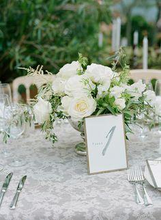 Julie Song Ink - Curtis Stone & Lindsay Price Wedding - Table Number.jpg