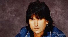 Petition his hometown council for a plaque to remember Cozy Powell, drummer of bands like Rainbow, Whitesnake, Emerson Lake & Powell, Black Sabbath. Change.org
