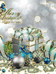 GIFS HERMOSOS: cosas navideñas encontradas en la web Animated Christmas Tree, Merry Christmas To All, Winter Christmas, Xmas, Happy New Year 2020, Nouvel An, Diana, Holidays, Log Projects
