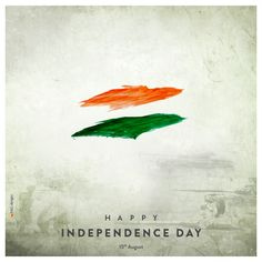 #Happy #IndependenceDay #15August #Celebrations #RespectIndia #RespectIndianFlag #RespectFlag #India #NSG #designs Independence Day Poster, Indian Independence Day, Happy Independence Day, 15 August Pic, Indian Flag Wallpaper, Email Template Design, Sajid Khan, Pooja Room Design, Flag Art