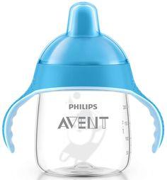 Avent Κύπελλο με Λαβές και Στόμιο 260ml 1τεμάχιο. Μάθετε περισσότερα ΕΔΩ: https://www.pharm24.gr/index.php?main_page=product_info&products_id=11670