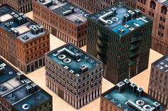 hawkwargamespaperbuildings2.jpg (689×459)