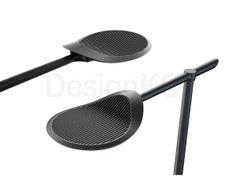 Borim Design Studio_LYNCH&SPRING | Daeryuk ITS Slim LED Lighting