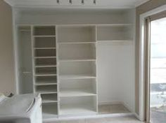 Image result for wardrobe storage
