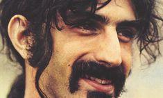 Frank Zappa : 25 ans déjà Frank Zappa, Image Photography, Mothers, Rats, Musicians, Muse, Legends, Blog, Fotografia