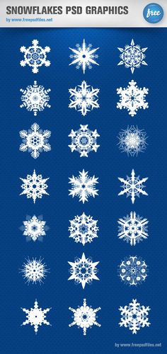 snowflake perler designs - Google Search