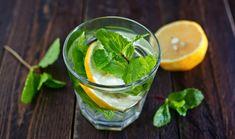 Descubre estas efectivas 26 maneras prácticas de acelerar tu metabolismo de manera saludable y manteniendo tu organismo en óptimas condiciones