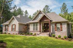 House Plan 430-99
