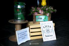 Meu Dia D - Chá Bar Panela Tema Boteco - Fotos Luise Sarmento (18)