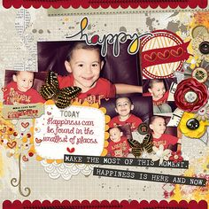 Template - Fiddle Dee Dee Designs - Fuss Free Badge Of Honor 4 Kit - Red Ivy Design - So Happy PS Action: Charm Box Studios - Save The Day PS Action: Charm Box Studios - Shadow Time Styles PS Action: Charm Box Studios - Resize For Web Action http://scraporchard.com/market/Fuss-Free-Badge-of-Honor-4-Digital-Scrapbook.html http://scraporchard.com/market/So-Happy-Bundle-Digital-Scrapbook.html http://www.thedigichick.com/shop/Save-the-Day-Set.html…