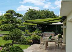 markilux   Voor de mooiste zonneschermen ter wereld. Innovatieve design-zonwering voor terras en balkon.