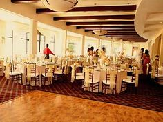 Canyon View Bay Area Wedding Venue San Ramon Ca 94582 Sunset Views Pinterest Locations Venues And Reception