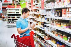 Save money, learn about expiration dates