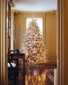 2171 best christmas inspiration images in 2019 christmas ideas rh pinterest com