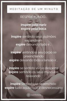 Meditação give a woman the right pair of shoes - Woman Shoes Daily Meditation, Chakra Meditation, Mindfulness Meditation, Chakra Healing, Mindfulness Practice, Reiki, Mantra Diario, Pranayama, Ashtanga Yoga