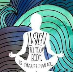 How Roller Derby Taught Me To Listen To My Body | Wild Sister Magazine