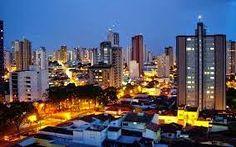 STUDIO PEGASUS - Serviços Educacionais Personalizados & TMD (T.I./I.T.): Bom Dia: Uberlândia / MG