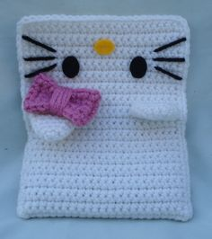 hello_kitty_phone_case_5_by_darknailbunny-d38pubx.jpg (1157×1308)