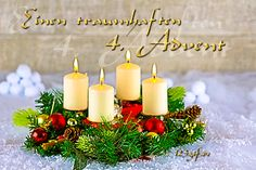 4.Advent von 123gif.de