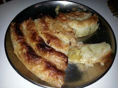 Krompiruša na Baščaršiji Bosnia, Bacon, Meat, Chicken, Breakfast, Beautiful, Food, Style, Morning Coffee