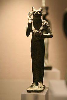 Resultado de imagen para egipto, estatuas