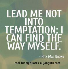 Cool Funny Quote #funny, #cool, #quotes, #quotations, https://apps.facebook.com/yangutu